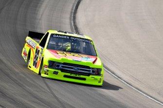 Matt Crafton, ThorSport Racing, Ford F-150 FlexSeal/Menards