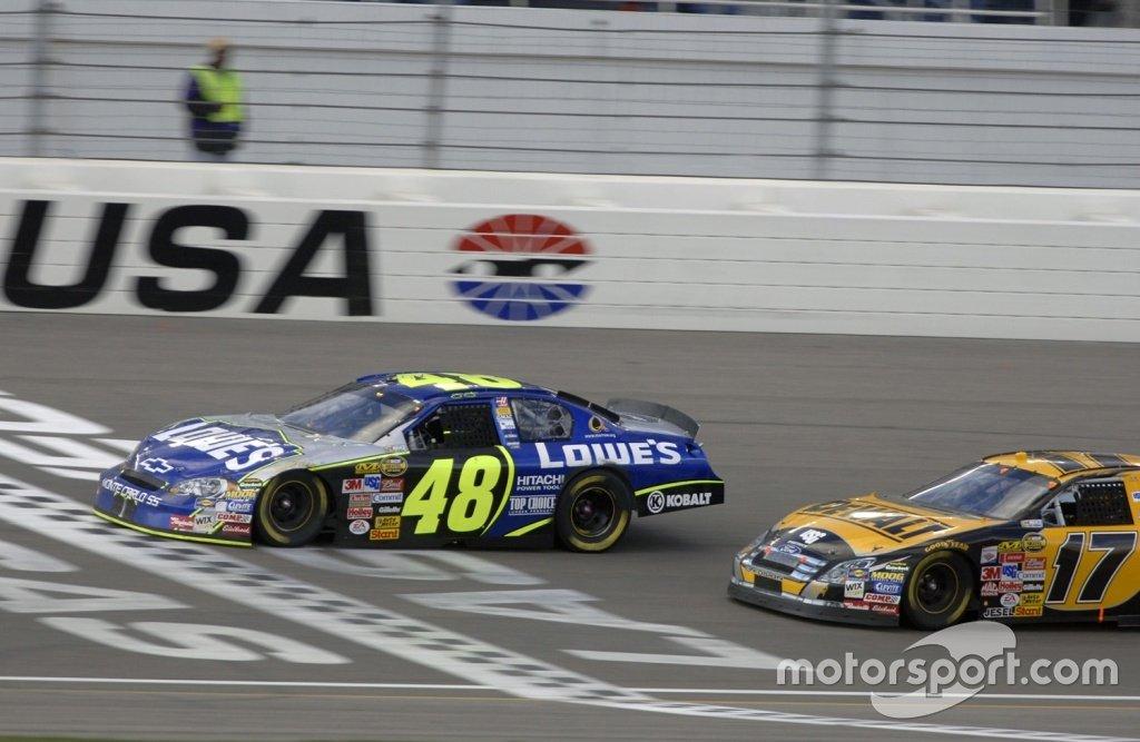 #20: Las Vegas 2006 *
