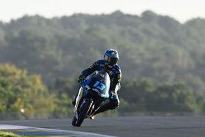 Celestino Vietti Ramus, Sky Racing Team VR46