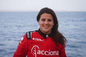 Laia Sanz, Sainz XE Team
