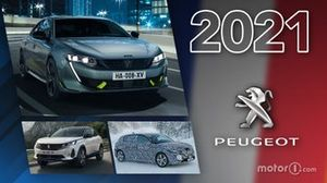 Peugeot Logo Lama