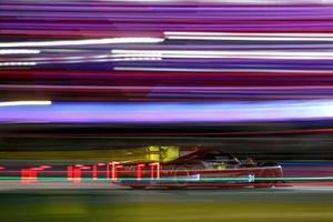 #31 Action Express Racing Cadillac DPi: Chase Elliott, Mike Conway, Felipe Nasr, Pipo Derani