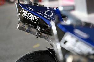 Ducati-Desmosedici GP19