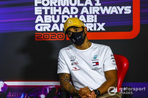 """""""Hamilton háromszor annyit kér, mint amit a Mercedes adna!"""""""
