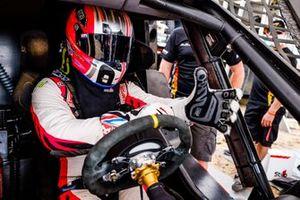 #380 PH-Sport: Kris Meeke