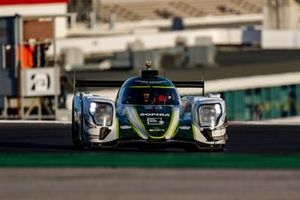 #24 Algarve Pro Racing Oreca 07 - Gibson LMP2, Diego Menchaca, Ferdinand Habsburg, Richard Bradley