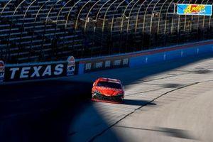 Daniel Hemric, Joe Gibbs Racing, Toyota Supra Craftsman