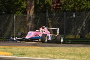 Joshua Dürksen, Muecke Motorsport
