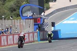 Philipp Oettl, Kawasaki Puccetti Racing, Niki Tuuli, MV Agusta Corse Clienti