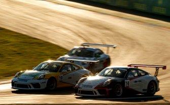 Fernando Croce, MRS Cup-Racing, Ewan Taylor, MRS GT-Racing
