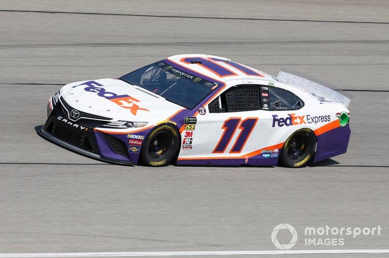 FedEx Express