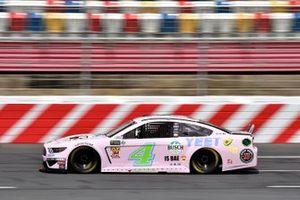 Kevin Harvick, Stewart-Haas Racing, Ford Mustang Busch Beer Millennial Car