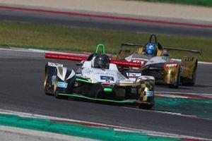Riccardo Romagnoli ( Costa Ovest Racing,Wolf GB08 Thunder #5), Misano
