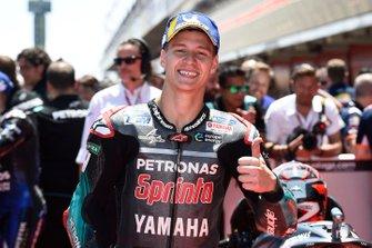 MotoGP 2019 Pole-sitter-fabio-quartararo-p-1