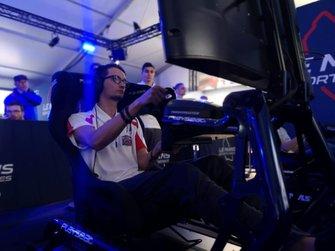 Le Mans Esports Series Final