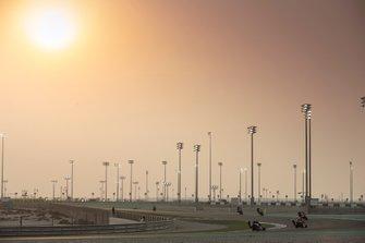 Alex Lowes, Pata Yamaha, Leon Haslam, Kawasaki Racing Team