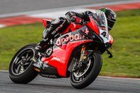 Aruba.it Racing -Ducati