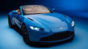 2021-aston-martin-vantage-roadster