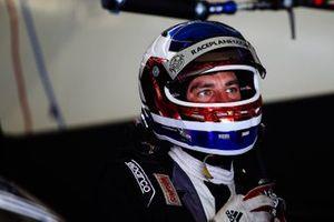 #85 Keating Motorsports, Ford GT: Jeroen Bleekemolen