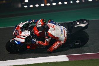 Франческо Баньяя, Pramac Racing