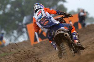 Jeffrey Herlings, Team Nederland, Red Bull KTM Factory Racing