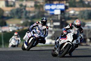 Troy Corser, BMW Motorrad Motorsport