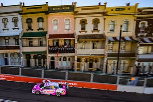 Рик Келли, Nissan Motorsport, Nissan Altima L33