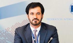 mohammed_ben_saluyem3