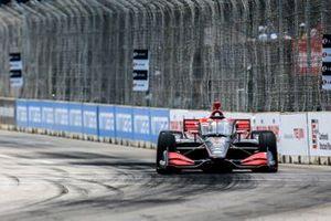 Team Penske, Chevrolet, Will Power