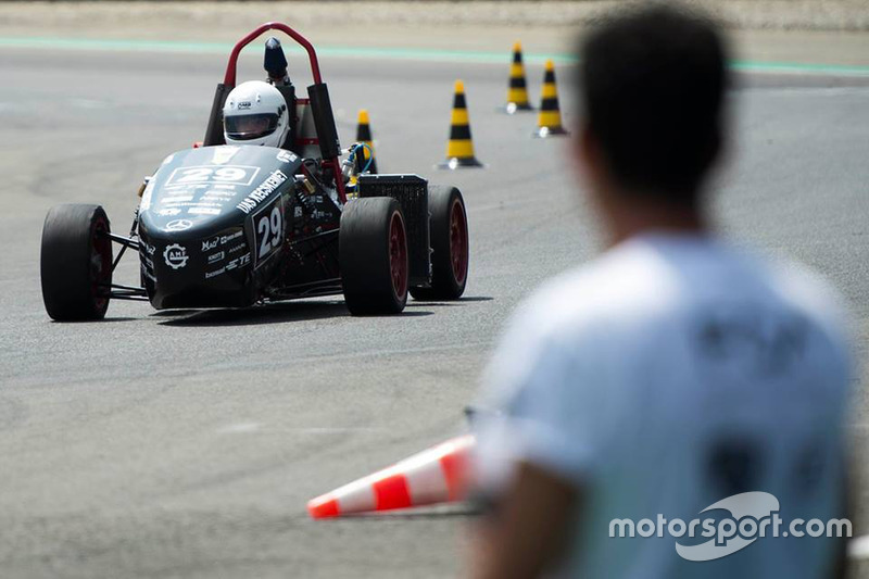 Kefo Motorsport