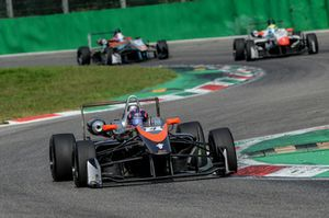 Felipe Drugovich, RP Motorsport, Monza.