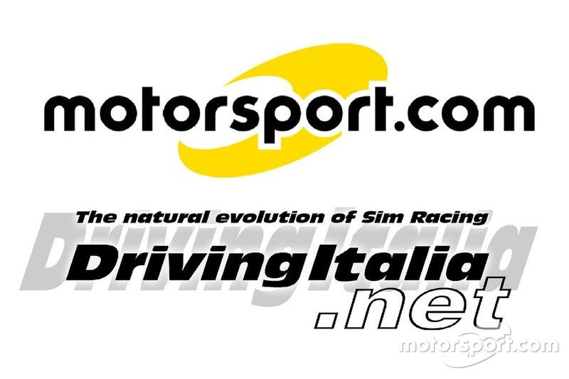 Accordo Motorsport.com Svizzera-Driving.Italia.net
