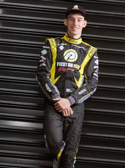 Kurt Kostecki, Team 18
