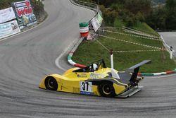 Andrea Drago, Erberth R3