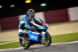 Andrea Migno, SKY Racing Team VR46, KTM
