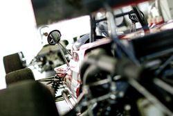 Detail, Historische Formel 1