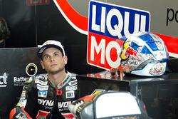 Sandro Cortese, Dynavolt Intact GP, Kalex