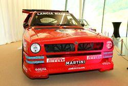 Lancia ECV 1