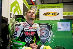 Roman Ramos, Team Goeleven