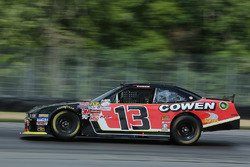 Tim Cowen, Ford