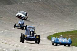 Le Renault dei record
