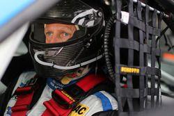 Frank Schmickler, Porsche Cayman GT4 Clubsport
