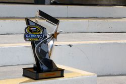Trofeo de Sprint Showdown