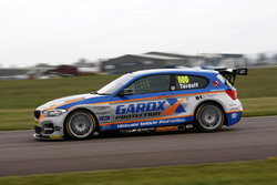 Sam Tordoff, West Surrey Racing
