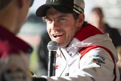 Cal Crutchlow, Team LCR, Honda