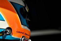 #63 Scuderia Corsa Ferrari 488 GT3, GTD: Jeff Segal