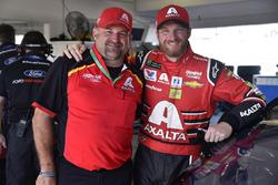 Dale Earnhardt Jr., Hendrick Motorsports Chevrolet, Rob Lopes