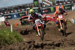 Tony Cairoli, Red Bull KTM Factory Racing, Jeffrey Herlings, Red Bull KTM Factory Racing