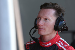 Mike Conway, Action Express Racing