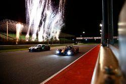 Guglielmo Belotti, Ivan Bellarosa, Avelon Formula, Wolf GB08 Tornado